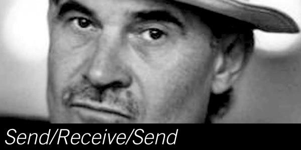 sendreceive_0